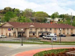 /fi-fi/americas-best-value-inn-junction-city/hotel/junction-city-ks-us.html?asq=jGXBHFvRg5Z51Emf%2fbXG4w%3d%3d