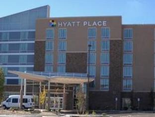 /hyatt-place-reno-tahoe-airport/hotel/reno-nv-us.html?asq=jGXBHFvRg5Z51Emf%2fbXG4w%3d%3d