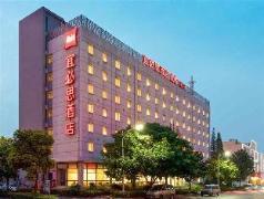 Ibis Hotel Yangzhou | China Budget Hotels