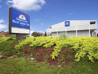 /americas-best-value-inn/hotel/charles-town-wv-us.html?asq=jGXBHFvRg5Z51Emf%2fbXG4w%3d%3d