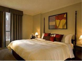/th-th/la-grande-residence-at-the-sutton-place-hotel/hotel/vancouver-bc-ca.html?asq=m%2fbyhfkMbKpCH%2fFCE136qXvKOxB%2faxQhPDi9Z0MqblZXoOOZWbIp%2fe0Xh701DT9A