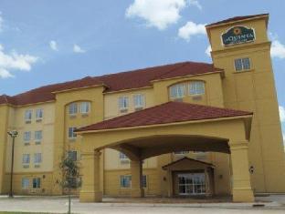 /de-de/la-quinta-inn-suites-abilene-mall/hotel/abilene-tx-us.html?asq=jGXBHFvRg5Z51Emf%2fbXG4w%3d%3d