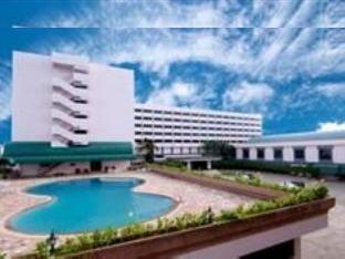 /zh-cn/la-paloma-hotel/hotel/phitsanulok-th.html?asq=jGXBHFvRg5Z51Emf%2fbXG4w%3d%3d