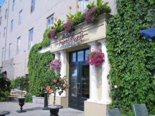 /nl-nl/hotel-port-royal/hotel/quebec-city-qc-ca.html?asq=vrkGgIUsL%2bbahMd1T3QaFc8vtOD6pz9C2Mlrix6aGww%3d