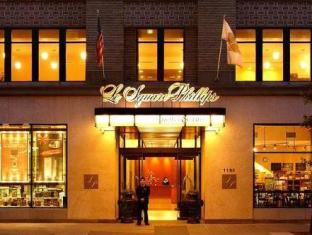 /le-square-phillips-hotel-suites/hotel/montreal-qc-ca.html?asq=jGXBHFvRg5Z51Emf%2fbXG4w%3d%3d