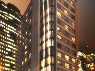 /le-st-martin-hotel-centre-ville-hotel-particulier/hotel/montreal-qc-ca.html?asq=jGXBHFvRg5Z51Emf%2fbXG4w%3d%3d