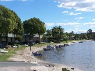 /sv-se/maroochy-river-resort-bungalows/hotel/sunshine-coast-au.html?asq=vrkGgIUsL%2bbahMd1T3QaFc8vtOD6pz9C2Mlrix6aGww%3d