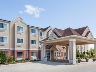 /de-de/microtel-inn-suites-by-wyndham-michigan-city/hotel/michigan-city-in-us.html?asq=jGXBHFvRg5Z51Emf%2fbXG4w%3d%3d
