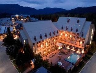 /vi-vn/mountainside-lodge/hotel/whistler-bc-ca.html?asq=vrkGgIUsL%2bbahMd1T3QaFc8vtOD6pz9C2Mlrix6aGww%3d