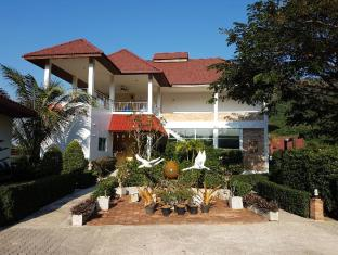 The Hillside Pranburi Resort