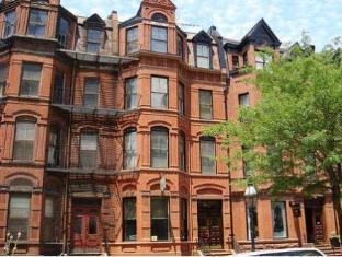 /newbury-guest-house/hotel/boston-ma-us.html?asq=jGXBHFvRg5Z51Emf%2fbXG4w%3d%3d
