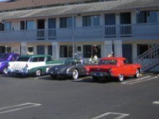 /fi-fi/old-town-inn/hotel/florence-or-us.html?asq=jGXBHFvRg5Z51Emf%2fbXG4w%3d%3d