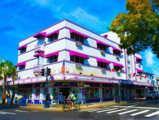 /pegasus-international-hotel/hotel/key-west-fl-us.html?asq=jGXBHFvRg5Z51Emf%2fbXG4w%3d%3d