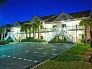/ja-jp/plantation-resort/hotel/myrtle-beach-sc-us.html?asq=3BpOcdvyTv0jkolwbcEFdoBkCWSsJOKLrM%2bIrWJQr5CMZcEcW9GDlnnUSZ%2f9tcbj
