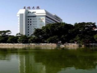 /quanzhou-overseas-chinese-hotel/hotel/quanzhou-cn.html?asq=jGXBHFvRg5Z51Emf%2fbXG4w%3d%3d