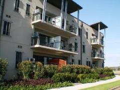 Quest Singleton Serviced Apartments | Australia Budget Hotels