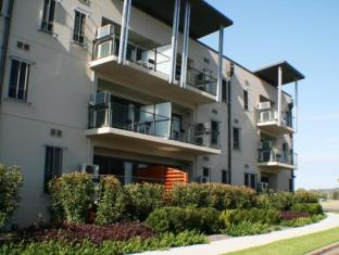 /quest-singleton-serviced-apartments/hotel/hunter-valley-au.html?asq=jGXBHFvRg5Z51Emf%2fbXG4w%3d%3d
