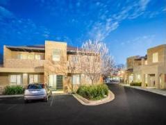 Quest Wagga Wagga Apartments | Australia Hotels Wagga Wagga