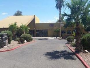 /days-inn-hotel-peoria-glendale/hotel/phoenix-az-us.html?asq=jGXBHFvRg5Z51Emf%2fbXG4w%3d%3d
