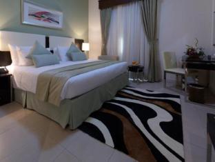 Rojen - Apartment with marina View Studio