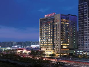 /uk-ua/ramada-plaza-gwangju/hotel/gwangju-metropolitan-city-kr.html?asq=0qzimMJ43%2bYQxiQUA5otjE2YpgdVbj13uR%2bM%2fCEJqbKUOgqi5CLgTXjlY%2fnqVd14cbDSVsDp2hRzipkMdu8tw9jrQxG1D5Dc%2fl6RvZ9qMms%3d