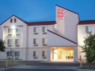 /red-roof-inn-laredo-airport/hotel/laredo-tx-us.html?asq=jGXBHFvRg5Z51Emf%2fbXG4w%3d%3d