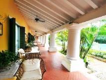 Regency Hotel Macau: interior