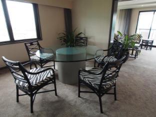 Regency Hotel Macau Macau - Guest Room