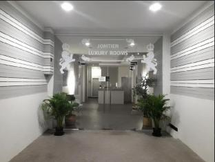 Jomtien Luxury Rooms