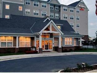 /residence-inn-by-marriott-gulfport-biloxi-airport/hotel/gulfport-ms-us.html?asq=jGXBHFvRg5Z51Emf%2fbXG4w%3d%3d