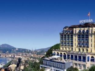 /art-deco-hotel-montana/hotel/luzern-ch.html?asq=gl4%2bLFvmHolqZ0WKJatt0dac92iHwJkd1%2fkVz6PlgpWhVDg1xN4Pdq5am4v%2fkwxg