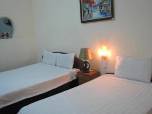 Caballos Hotel Hanoi