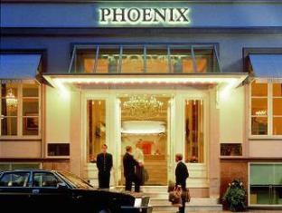 /zh-tw/phoenix-copenhagen/hotel/copenhagen-dk.html?asq=m%2fbyhfkMbKpCH%2fFCE136qQNfDawQx65hOqzrcfD0iNy4Bd64AVKcAYqyHroe6%2f0E