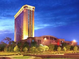 /sheraton-zhoushan-hotel-zhejiang/hotel/zhoushan-cn.html?asq=jGXBHFvRg5Z51Emf%2fbXG4w%3d%3d