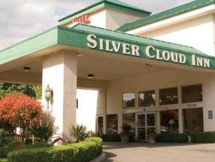 /silver-cloud-inn-seattle-university-of-washington-district/hotel/seattle-wa-us.html?asq=jGXBHFvRg5Z51Emf%2fbXG4w%3d%3d
