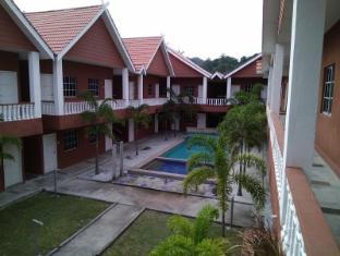 Seaview Pangkor Resort