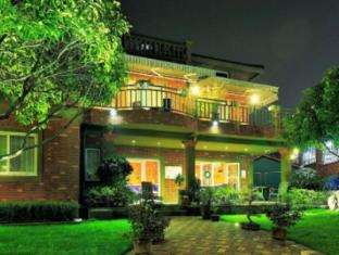 An Xiang Hostel