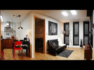 MM House Luxury House