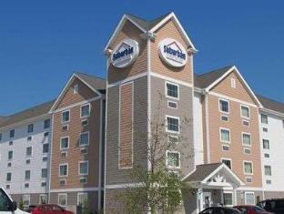 /suburban-extended-stay-hotel-camp-lejeune/hotel/jacksonville-nc-us.html?asq=jGXBHFvRg5Z51Emf%2fbXG4w%3d%3d