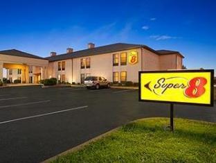 /de-de/super-8-evansville-north-hotel/hotel/evansville-in-us.html?asq=jGXBHFvRg5Z51Emf%2fbXG4w%3d%3d
