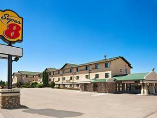 /lt-lt/super-8-idaho-falls/hotel/idaho-falls-id-us.html?asq=jGXBHFvRg5Z51Emf%2fbXG4w%3d%3d