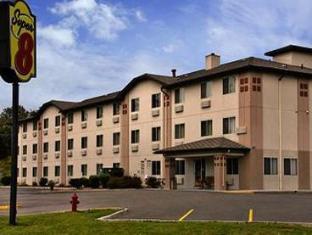 /super-8-johnstown/hotel/johnstown-pa-us.html?asq=jGXBHFvRg5Z51Emf%2fbXG4w%3d%3d