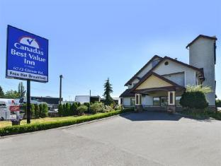 /canadas-best-value-inn-langley-vancouver/hotel/langley-bc-ca.html?asq=jGXBHFvRg5Z51Emf%2fbXG4w%3d%3d