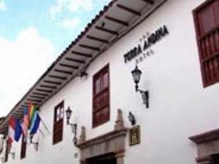 /terra-andina-hotel-cusco/hotel/cusco-pe.html?asq=jGXBHFvRg5Z51Emf%2fbXG4w%3d%3d