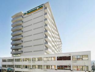 /the-business-inn/hotel/ottawa-on-ca.html?asq=vrkGgIUsL%2bbahMd1T3QaFc8vtOD6pz9C2Mlrix6aGww%3d