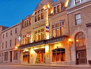 /hotel-manoir-victoria/hotel/quebec-city-qc-ca.html?asq=jGXBHFvRg5Z51Emf%2fbXG4w%3d%3d