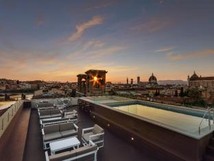 /plaza-hotel-lucchesi/hotel/florence-it.html?asq=jGXBHFvRg5Z51Emf%2fbXG4w%3d%3d