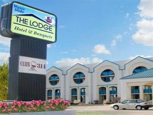 /the-lodge-hotel-and-banquets-st-louis-airport/hotel/saint-louis-mo-us.html?asq=jGXBHFvRg5Z51Emf%2fbXG4w%3d%3d