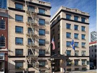 /the-mark-spencer-hotel/hotel/portland-or-us.html?asq=jGXBHFvRg5Z51Emf%2fbXG4w%3d%3d