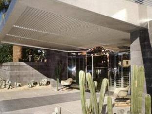 /movie-colony-hotel/hotel/palm-springs-ca-us.html?asq=jGXBHFvRg5Z51Emf%2fbXG4w%3d%3d